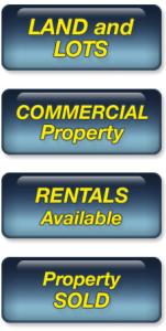 Sarasota Land Sarasota Lots Commercial Property Sold Property Sarasota Real Estate