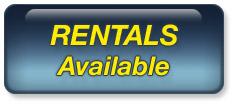 Find Rentals and Homes for Rent Realt or Realty Sarasota Realt Sarasota Realtor Sarasota Realty Sarasota