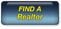 Find Realtor Best Realtor in Realt or Realty Sarasota Realt Sarasota Realtor Sarasota Realty Sarasota
