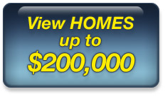 Find Homes for Sale 1 Starter HomesRealt or Realty Sarasota Realt Sarasota Realtor Sarasota Realty Sarasota