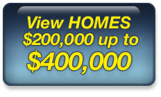 Find Homes for Sale 2 Find mortgage or loan Search the Regional MLS at Realt or Realty Sarasota Realt Sarasota Realtor Sarasota Realty Sarasota