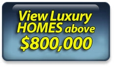 Homes For Sale In Sarasota Florida