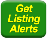 Real Estate Listing Alerts for Sarasota