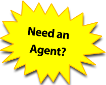 Need a real estate agent or realtor in Sarasota
