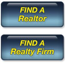RR Find Realtor Sarasota Find Realty Sarasota Realty Sarasota Realtor Sarasota