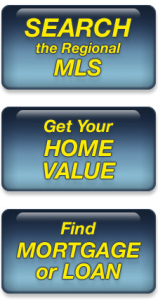 Sarasota Search MLS Sarasota Find Home Value Find Sarasota Home Mortgage Sarasota Find Sarasota Home Loan Sarasota