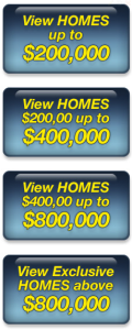 BUY View Homes Sarasota Homes For Sale Sarasota Home For Sale Sarasota Property For Sale Sarasota Real Estate For Sale