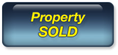 Property SOLD Realt or Realty Sarasota Realt Sarasota Realtor Sarasota Realty Sarasota