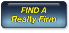 Find Realty Best Realty in Realt or Realty Sarasota Realt Sarasota Realtor Sarasota Realty Sarasota