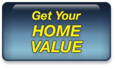 Get your home value Sarasota Realt Sarasota Realtor Sarasota Realty Sarasota