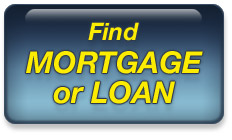 Find mortgage or loan Search the Regional MLS at Realt or Realty Sarasota Realt Sarasota Realtor Sarasota Realty Sarasota