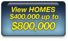 Find Homes for Sale 3 Realt or Realty Sarasota Realt Sarasota Realtor Sarasota Realty Sarasota