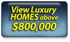 Find Homes for Sale 4 Exclusive Homes Realt or Realty Sarasota Realt Sarasota Realtor Sarasota Realty Sarasota