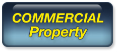 Find Commercial Property Realt or Realty Sarasota Realt Sarasota Realtor Sarasota Realty Sarasota
